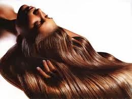 Sıgır Iligi Maskesi / Saç Çıkartan, Saç Uzatan ve Saçları Onaran Formül