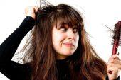 Kadın – Erkek Herkesin Sorunu Saç Dökülmesi Hakkında Tüm Merak Ettikleriniz