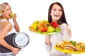 Kendinize Bu Soruları Sorarak Beslenme ve Egzersiz Alışkanlıklarınızı Ölçün