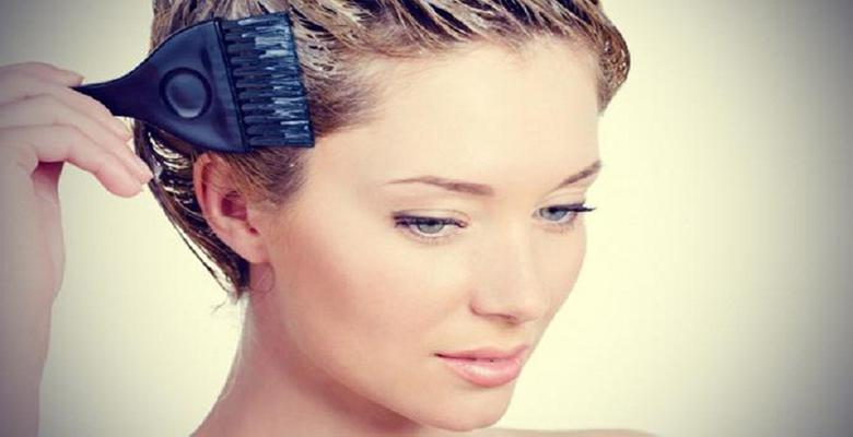 Ay Takvimine Göre Saç Boyama ve Kına Takvimi / Ağustos 2017