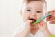 Bebek Beslenmesi Hakkında Aklınızda Soru İşareti Kalmasın