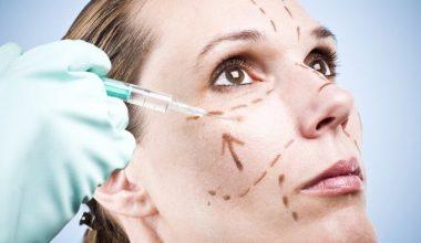 Gençleşmenin En Ünlü Yolu Botoks Hakkında Merak Ettikleriniz