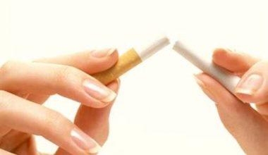Bakın Sigara İçmek Kadınlarda Hangi Büyük Soruna Neden Oluyor