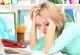 Strese Girmeyin, Metabolizmanızı Hızlandırın