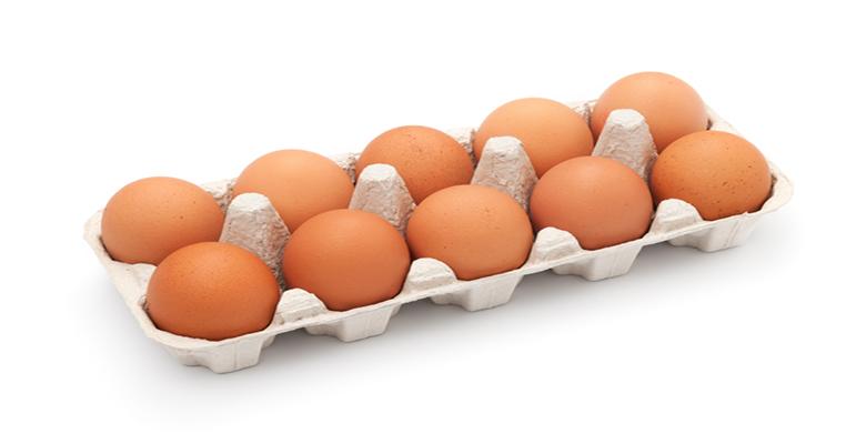 hormon-yumurta-asiri-tuylenme
