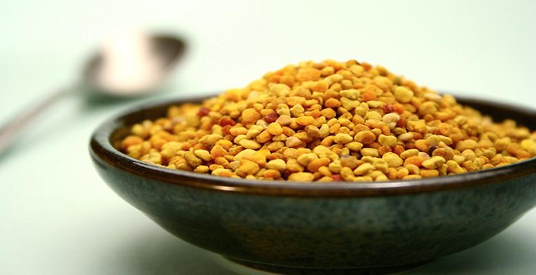 ari poleninin faydalari ve zararlari