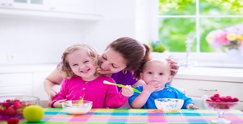 hamileler ve emziren anneler polen kullanabilir mi