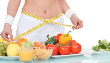 2 Haftada5 Kilo Zayıflatan Diyet