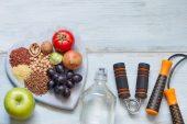Çağın Hastalığı Diyabet ve Korunma Yolları