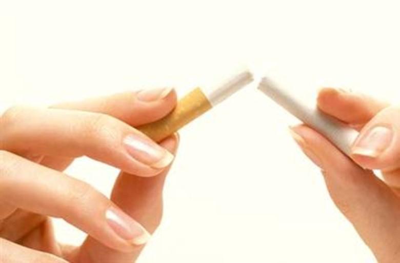 sigara ve kısırlık