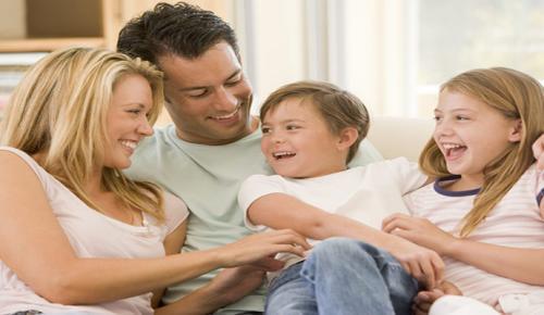 Çocuklarınızın Ruh Sağlığı için Onları Büyütürken Dikkat Etmeniz Gerekenler