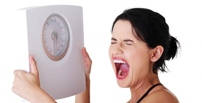 direncli kilolar