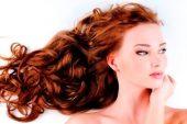 Saç Kırıklarını Onarmanın Bitkisel Yolları
