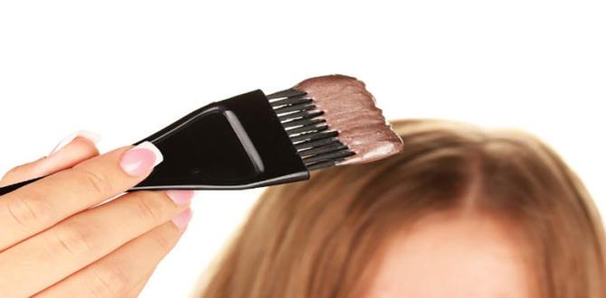 Ay Takvimine Göre Saç Boyama ve Kına Takvimi   Mayıs 2018