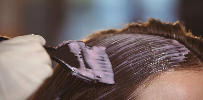 Ay Takvimine Göre Saç Boyama ve Kına Takvimi | Temmuz 2018