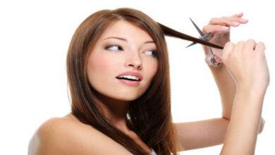 Aralık 2020 saç kesim takvimi, saç kesim takvimi, ay takvimine göre saç kesimi